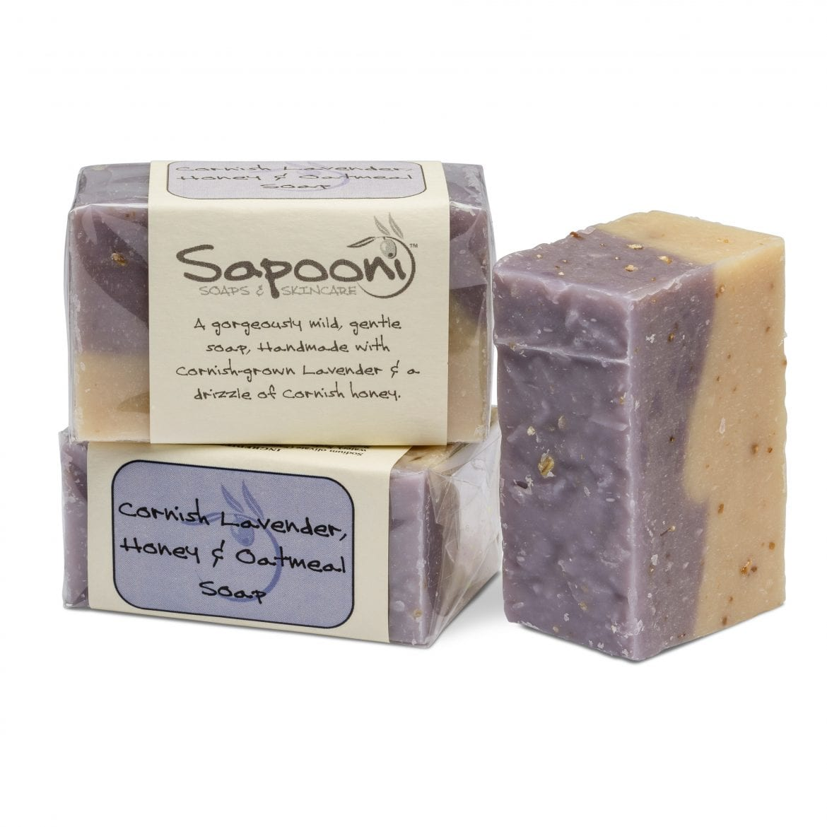 cornish-lavender-soap.jpg