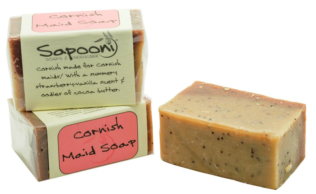 cornish-maid-soap-pro.jpg