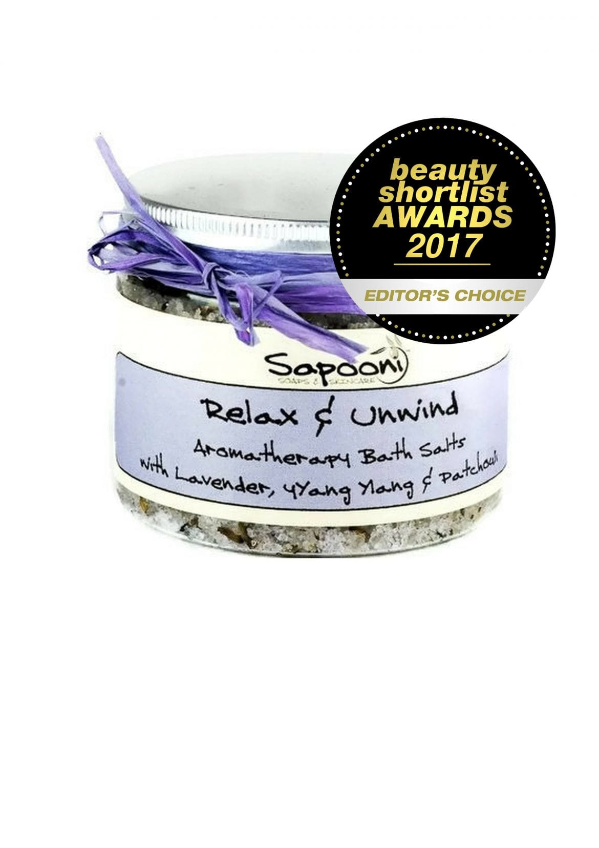 relax-salts-with-award.jpg