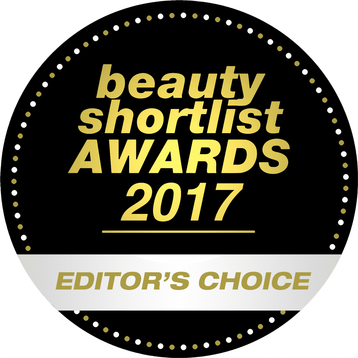 2017-editors-choice-round.png