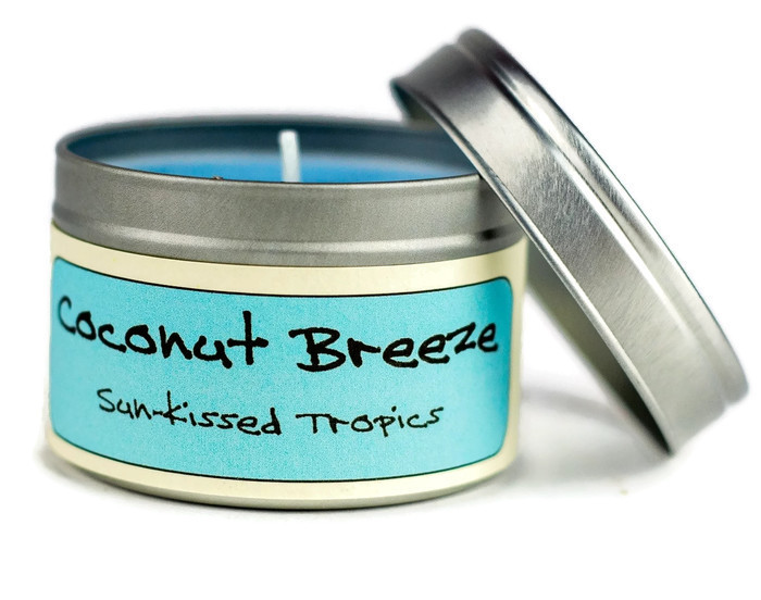 coconut-breeze-candle.jpg