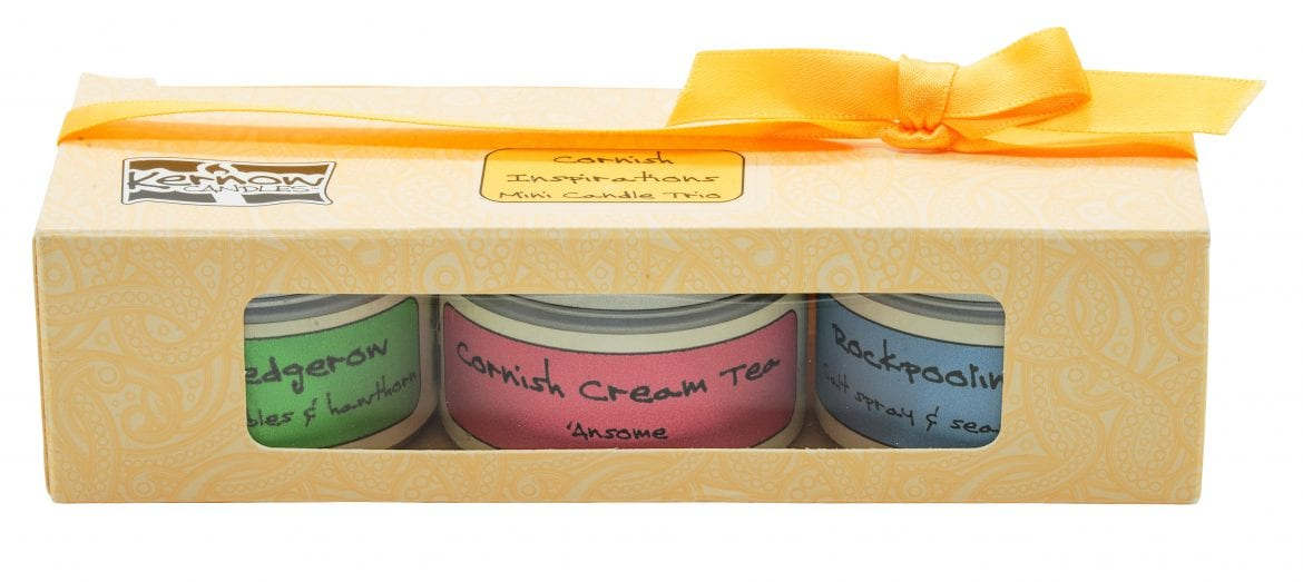 cornish-inspirations-candle-trio-box.jpg