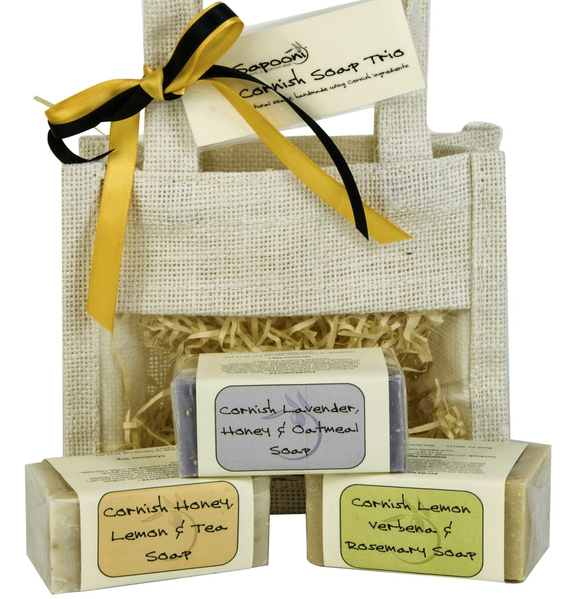 cornish-soap-trio-gift-bag-3.jpg