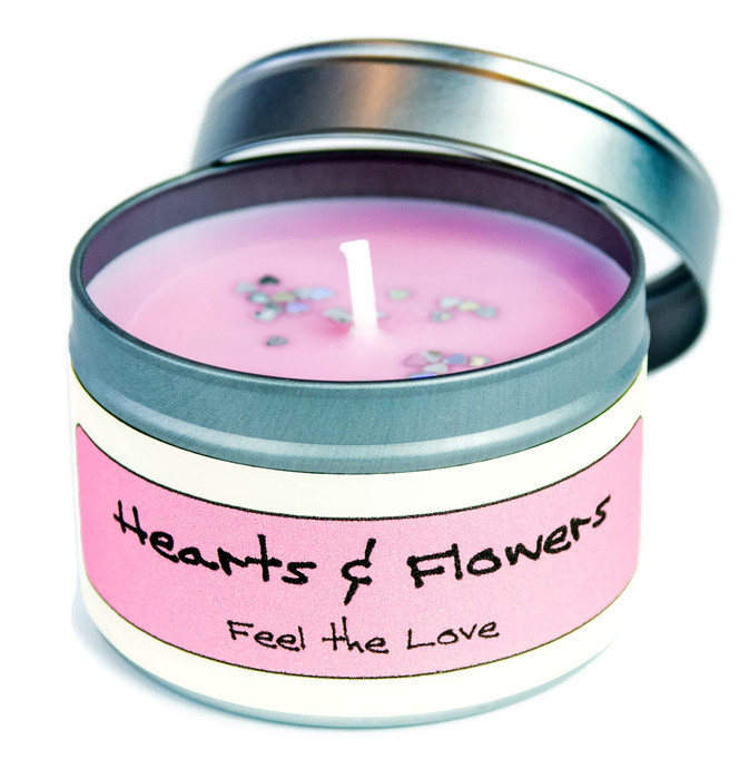 hearts-and-flowers-candle.jpg