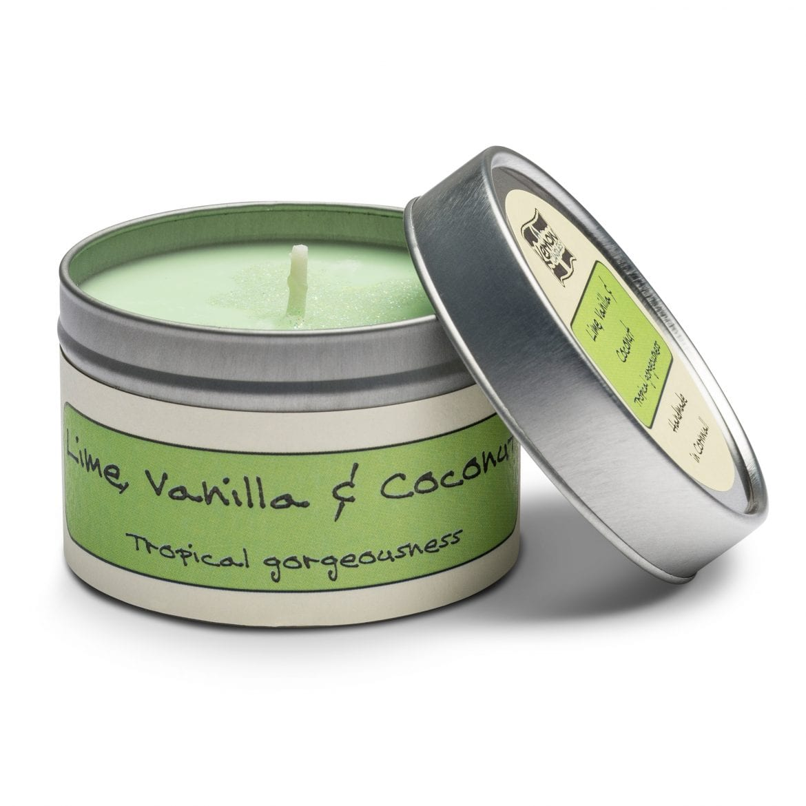 lime-vanilla-coconut-candle.jpg