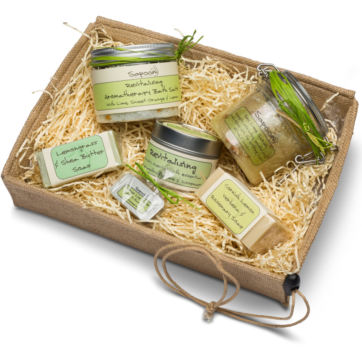 revitalising-spa-gift-hamper.jpg