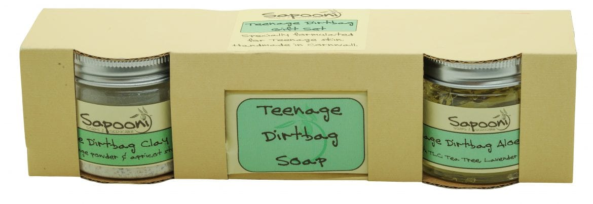 teenage-dirtbag-gift-set.jpg